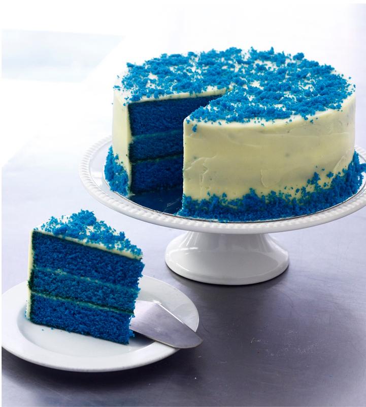 blue velvet cake recipe blue velvet cake imgur blue velvet cake