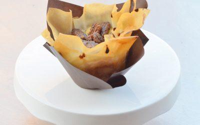 Mini – Baklava Cheese